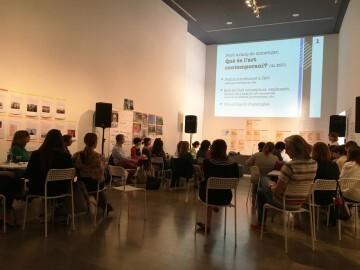 encuentro_educativo_CCCC (1)