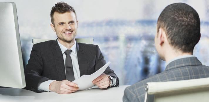 entrevistas-de-trabajo-1463756087731