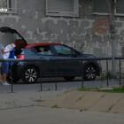 Detinguts els membres d'un grup criminal que van robar prop de 100.000 euros a gent gran fent-se passar per falsos revisors