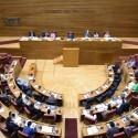 Arranca el trámite en Corts para reformar el Consell Audiovisual al no lograr los votos para aprobarse por vía rápida