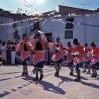 Cuatro décadas de legado cultural de l'Aplec dels Ports, en un libro