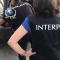 La Policía Nacional e Interpol han realizado la Operación NEPTUNE en los puertos de Alicante y Motril (Granada)