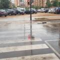lluvias tiempo 20180713_105632 (3)