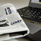 Crecimiento de Covey Alquiler en la zona del mediterráneo