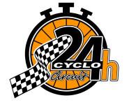 nuevologo-24h-Cyclo-Circuit