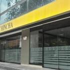 El grupo Pichincha abrirá su primera sucursal de Banco Pibank en Valencia en septiembre