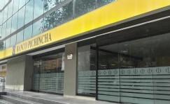 pichincha-kSKB-U60411502061w1F-624x385@Las Provincias