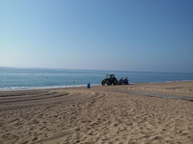 platgesblopunt2016