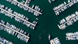 puerto_Denia_SamBoat