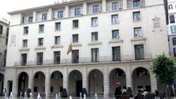 sede-Audiencia-Provincial-Alicante_EDIIMA20180227_0111_19