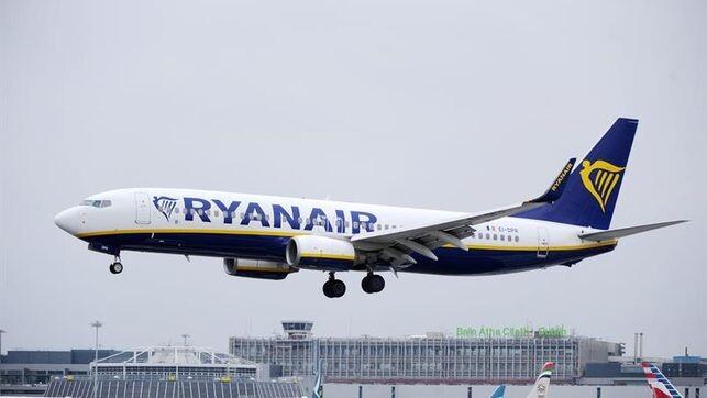 sindicatos-Ryanair-acercar-posturas-inevitable_EDIIMA20180724_0853_4