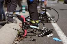 un-ciclista-de-66-anos-muere-tras-sufrir-una-caida-en-lliria-640x426