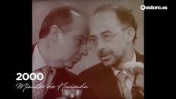 Un vídeo contra la candidatura de Sáenz de Santamaría empaña la recta final de la campaña por liderar el PP