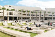 universidad-alicante