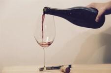 010816-vino-magrama