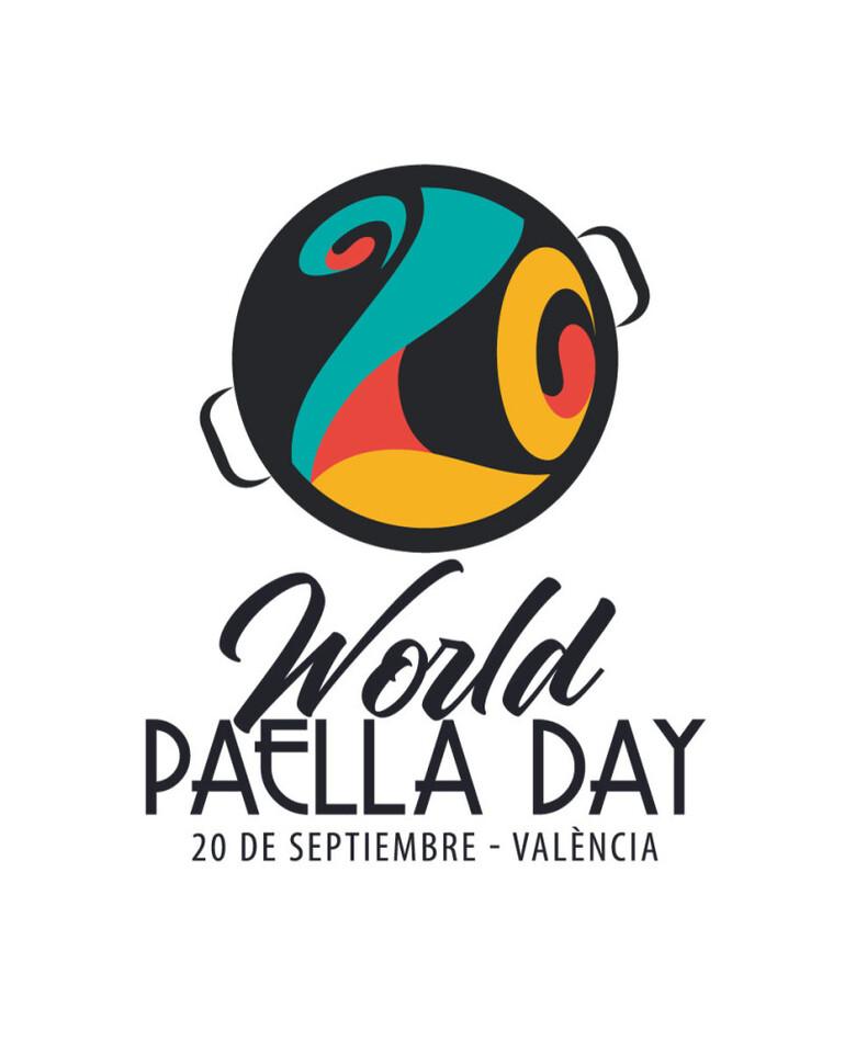 0802 paella_world_day