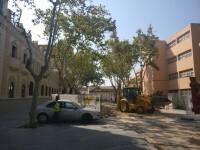 0807 Inici obres carrer Galícia (2)