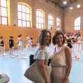 0820Campus danza 2018 1