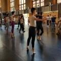 0820Campus danza 2018 3