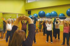 0822 programa salut i esport (1)