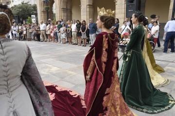 17-08-2018 recurs actes fundació Castelló_2 (1)