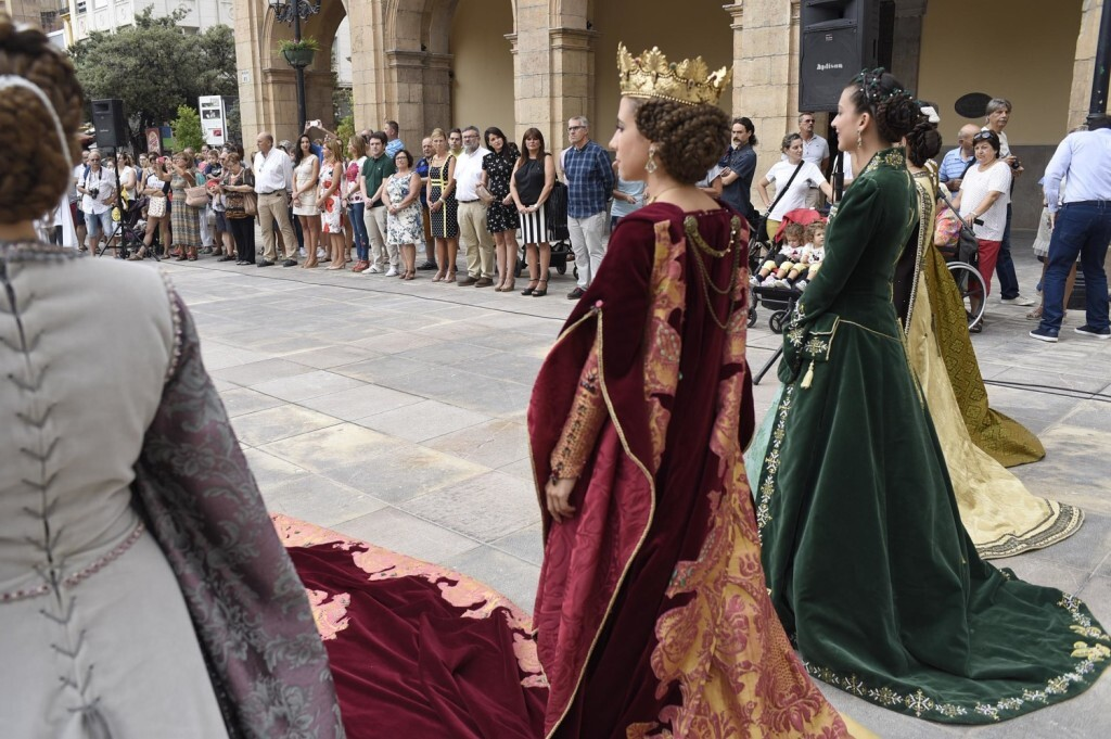 17-08-2018 recurs actes fundació Castelló_2