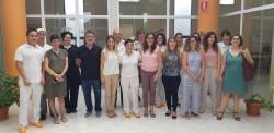 18-8-22_FOTO_MOltra_visita_CEEM_Albocasser