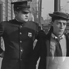 El IVC presenta en la Filmoteca de Verano un programa doble de Buster Keaton con 'La cabra' y 'El navegante'