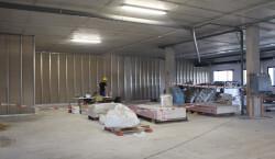 180814_NP_General_de_VLC._Renovacion_de_instalaciones3