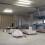 El Hospital General de Valencia renueva sus instalaciones durante los meses de verano