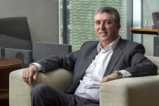 2018-feb-Economia-Rafael-Climent-04