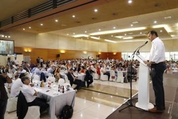 20180911 CONVENCION DE PENYAS2 08
