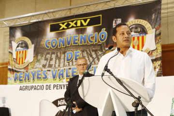20180911 CONVENCION DE PENYAS2 10