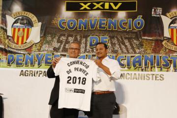 20180911 CONVENCION DE PENYAS2 11