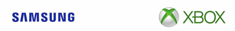701 Roundcube Webmail NdP_ La alianza de Samsung y Xbox llega a Europa 701