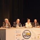 GLobal Omnium patrocina las 'II jornadas de inteligencia y emergencias' de la asociación española de lucha contra el fuego (Aself)