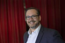 Alfredo Colombano-Innovation-comprimida
