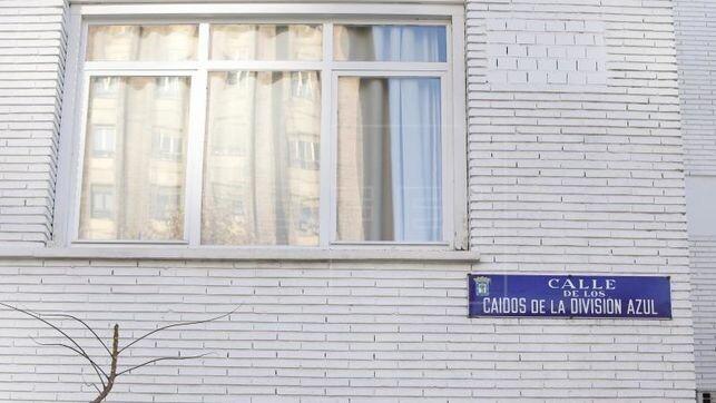 Anulan-Caidos-Division-Azul-Madrid_EDIIMA20180410_0596_4