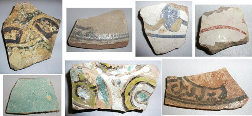 Asi-se-colorearon-las-ceramicas-vidriadas-de-la-Alcazaba-de-Almeria_image_380