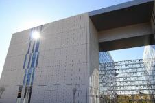 BECSA empresa que dirige Gabriel Alberto Batalla Reigada con la edificac Documentos de Google