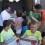 La Diputación lleva una furgoneta llena de libros para los niños de Castell de Cabres gracias a la recogida impulsada por Moliner