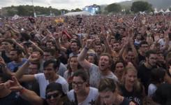 CS Tierra de festivales 2018