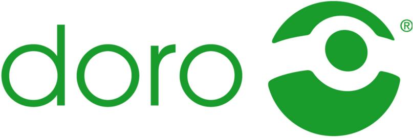 Doro-Logo-3s
