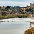 El Gobierno aprobará un trasvase de 20 hectómetros cúbicos para el acueducto Tajo-Segura