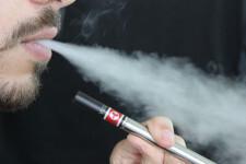 El-vapor-del-cigarrillo-electronico-aumenta-la-inflamacion-del-pulmon_image_380