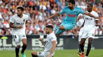 Empat-Valencia-Atletic-partit-Mestalla_2073402872_56159267_651x366