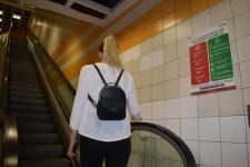 FGV-reduce-un-20-los-accidentes-en-las-escaleras-mecánicas-de-la-red-de-Metrovalencia-1024x683