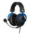 HyperX Cloud - For PS4