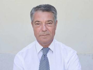 Joan Ignaci Culla Som Valencias
