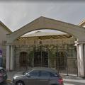 Juzgado de Instrucción nº 8 (Alicante)